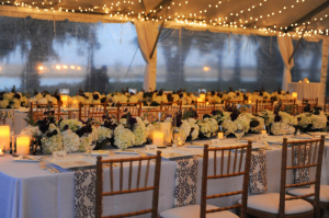 ccevents_interiorpage2_7.15