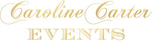 Caroline Carter Events